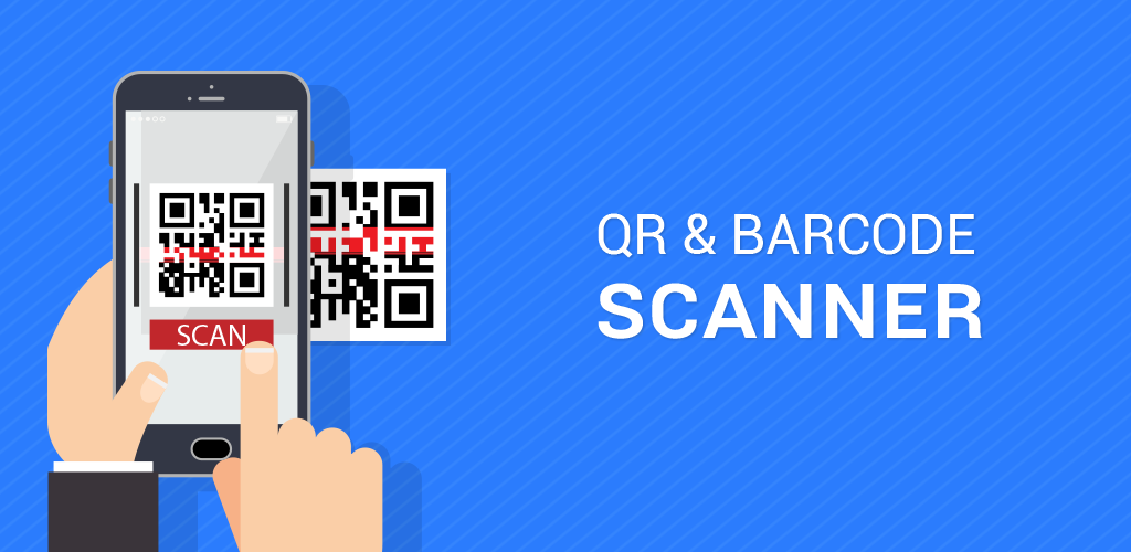WeScan - The Best QR & Barcode Scanner App for Android | Soom Apps